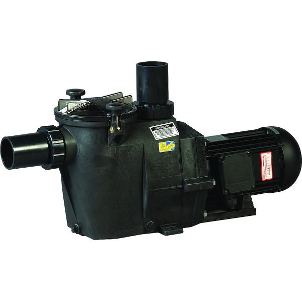Pompe rs ii 0,75 cv mono 11 m3/h